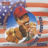 The All American Cookie and Muffin Book by Peter Shaffer.