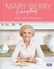 Mary+Berry+Everyday
