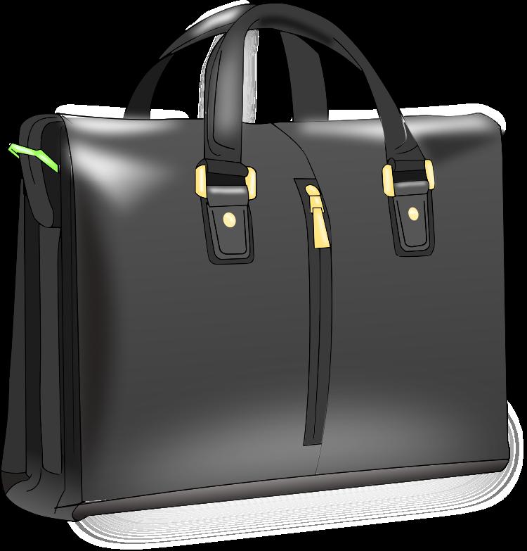 #30daywritingchallenge: Day 14- What's In MyHandbag!